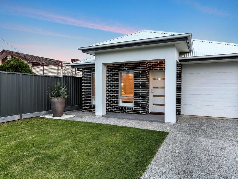 42 Charles Street, Valley View