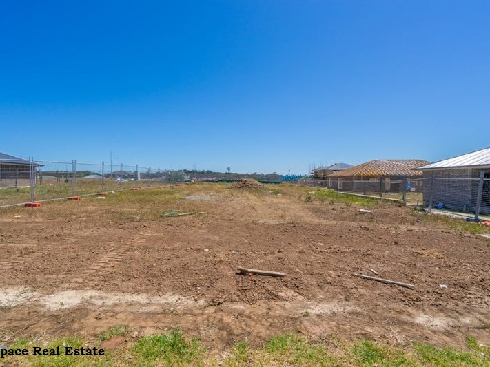 Lot 421, Hansford Street, Oran Park, NSW 2570