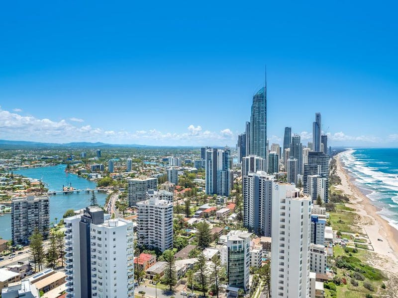 39b 4 Old Burleigh Road Surfers Paradise Qld 4217 Apartment For Sale Realestate Com Au