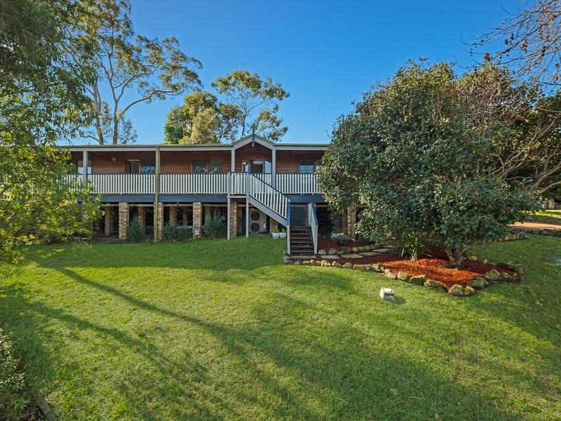 4 Coolac Close, Charlestown, NSW 2290