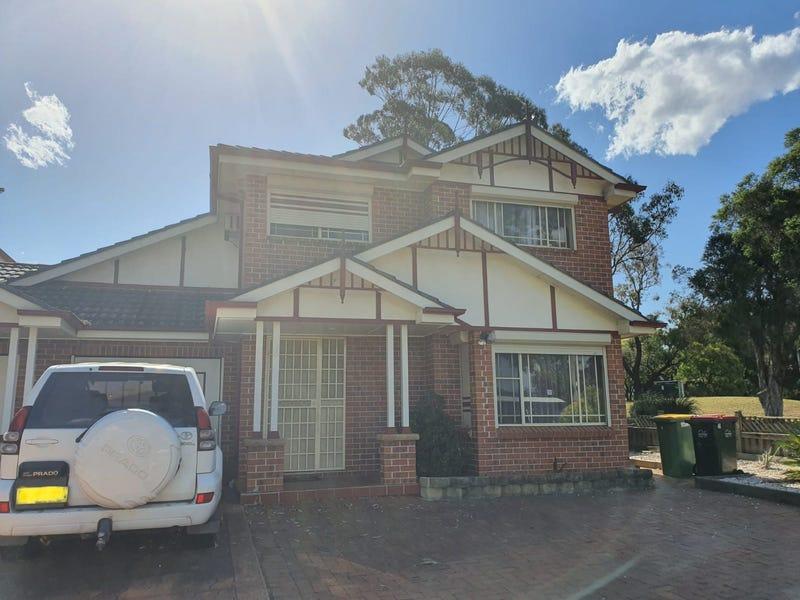 36/72-84 Avoca Road, Wakeley, NSW 2176