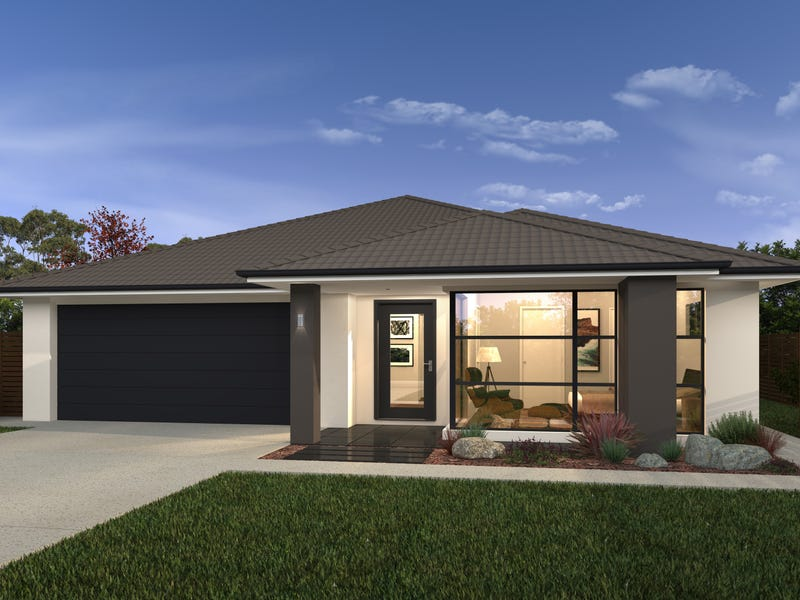 Lot 129 Finch Street, Sanctuary Ponds, Wongawilli, NSW 2530