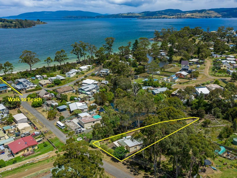 6 Doyle Avenue, Verona Sands, Tas 7112