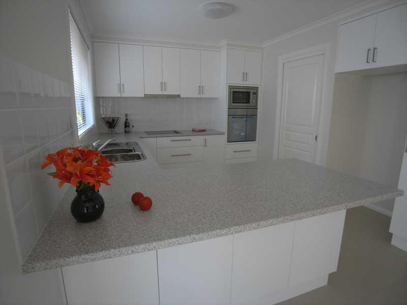 Unit 2,30 West Street, Gundagai, NSW 2722