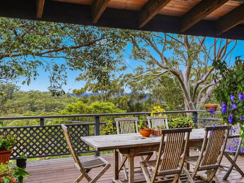 41 Beachcomber Parade, North Avoca, NSW 2260