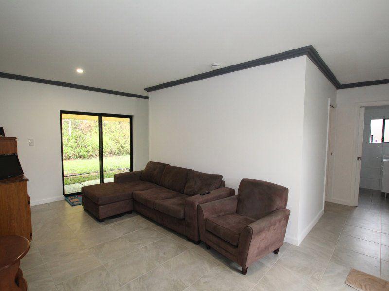 12 Oceanview Drive, Wongaling Beach, Qld 4852