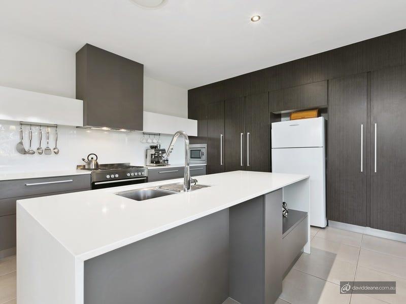 18 Essencia Avenue, Dakabin, Qld 4503