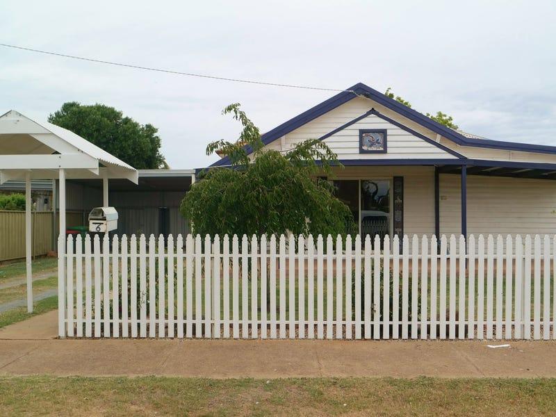 6 St James Street, Tongala, Vic 3621