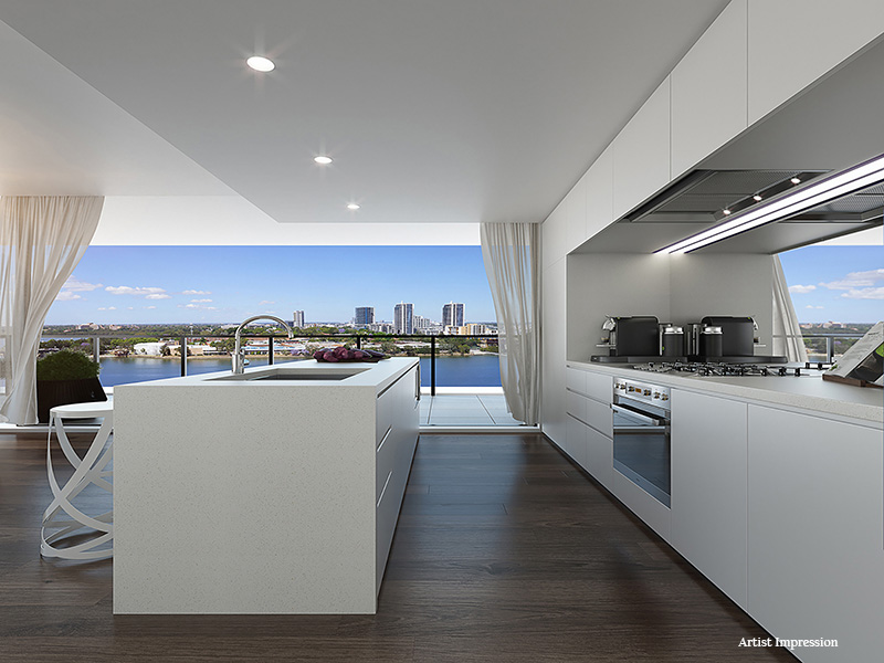 6 Nancarrow Avenue, Meadowbank, NSW 2114