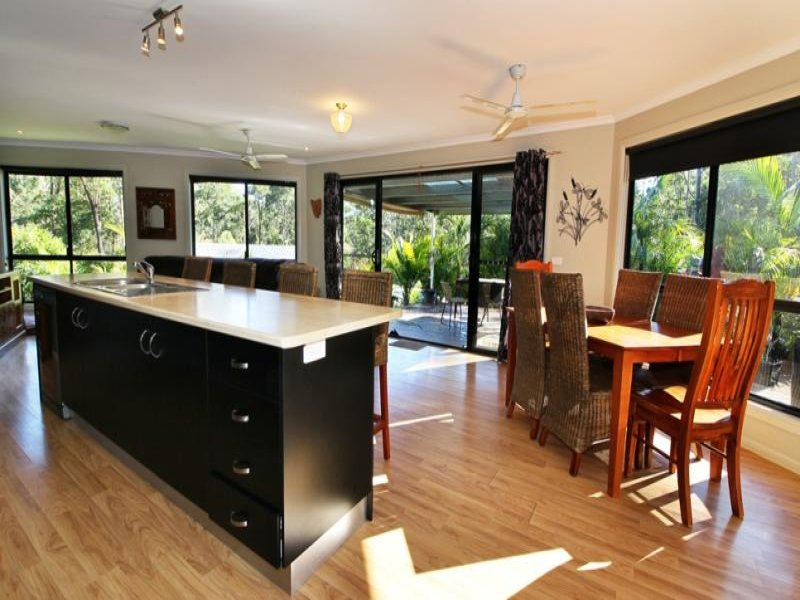 25 The Siding -, Halfway Creek, NSW 2460