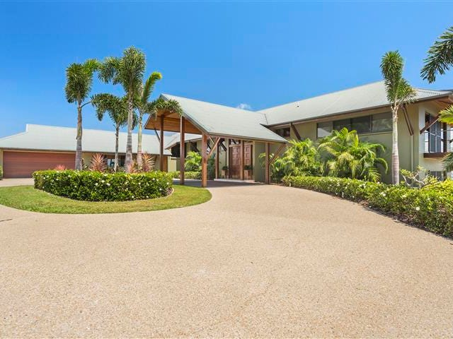 Cafes For Sale Airlie Beach