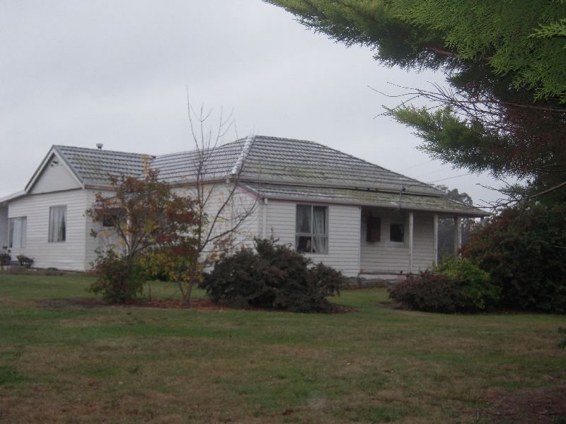 1064 Liffey Road, Liffey, Tas 7301