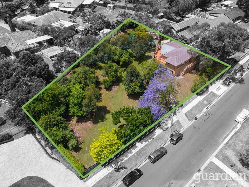 18 Farnell Avenue, Carlingford, NSW 2118
