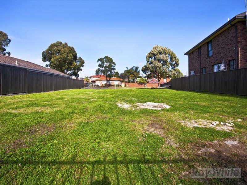 12 Bancroft Road, Abbotsbury, NSW 2176