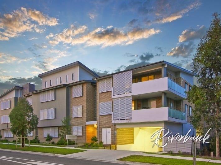 1/50 Nijong Drive, Pemulwuy, NSW 2145