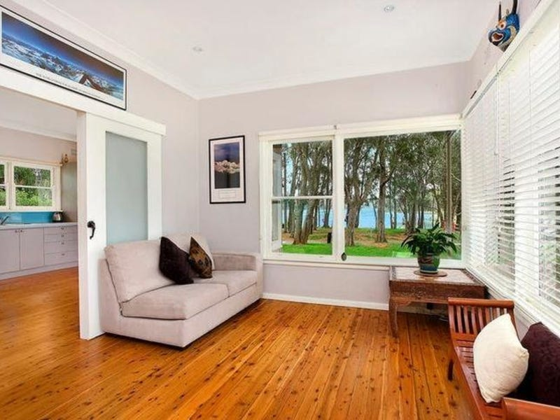 9 Narrabeen Street, Narrabeen, NSW 2101