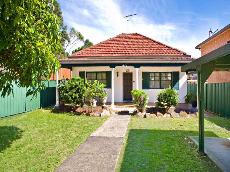 1386 Botany Road, Banksmeadow, NSW 2019