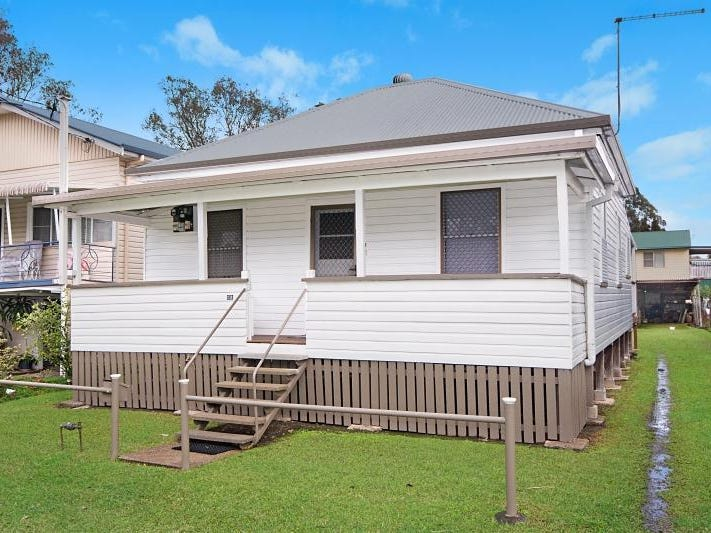 91 Wilson Street, South Lismore, NSW 2480
