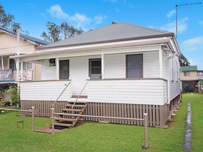 91 Wilson Street, South Lismore, NSW 2480