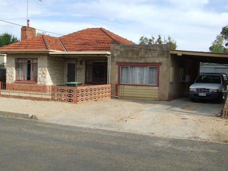 10 Humphrey Street, Balaklava, SA 5461