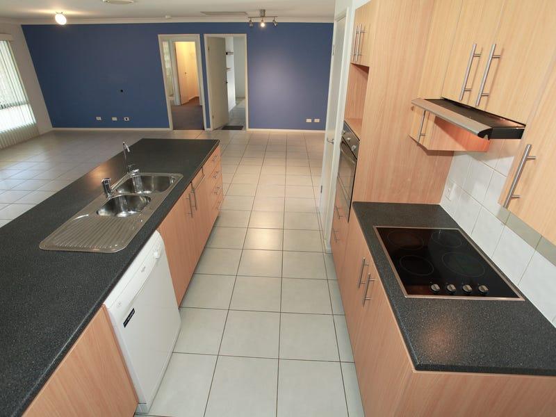 7 Keswick Close, Fernvale, Qld 4306