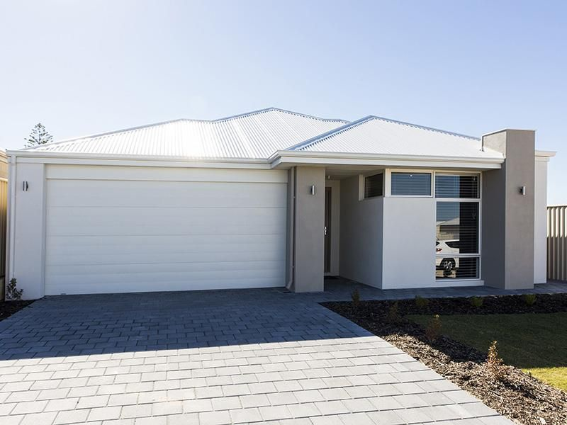 15 Canister Rise, Alkimos, WA 6038