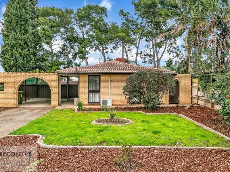 28 MALLETT Avenue, Brahma Lodge, SA 5109