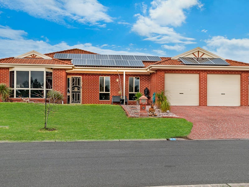 27 Kielli Drive, Warrnambool, Vic 3280