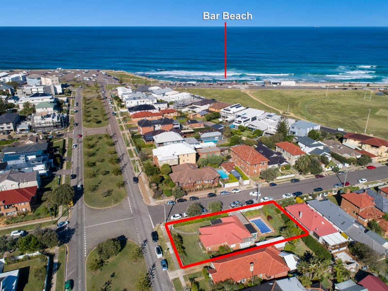 31 Parkway Avenue, Bar Beach, NSW 2300