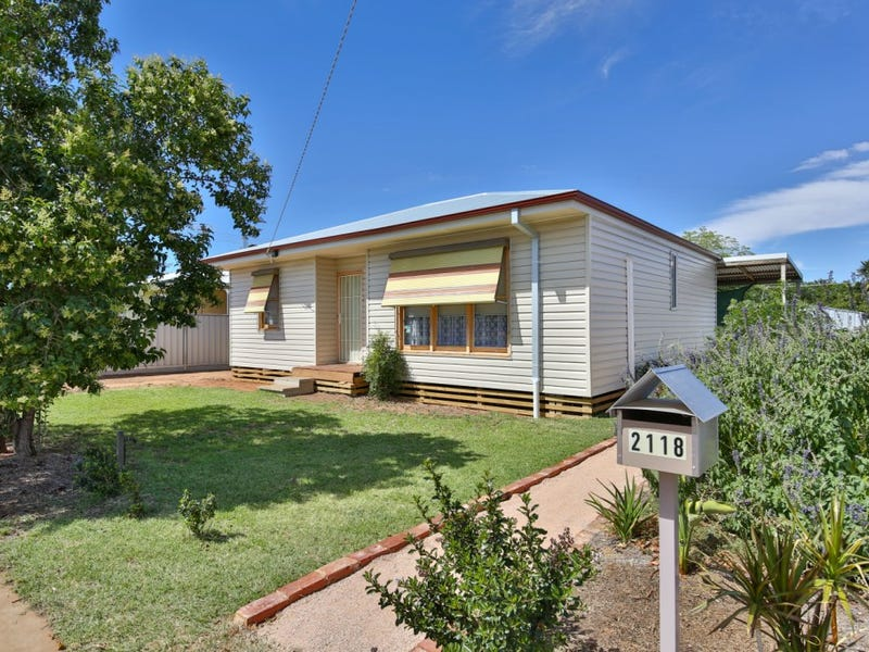 2118 Fifteenth Street, Irymple, Vic 3498
