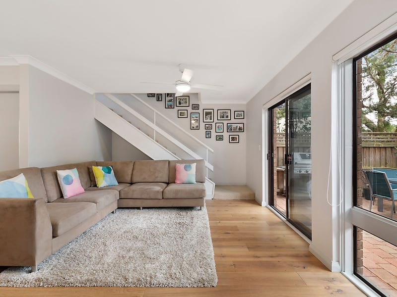 2/114 Fisher Road, Dee Why, NSW 2099