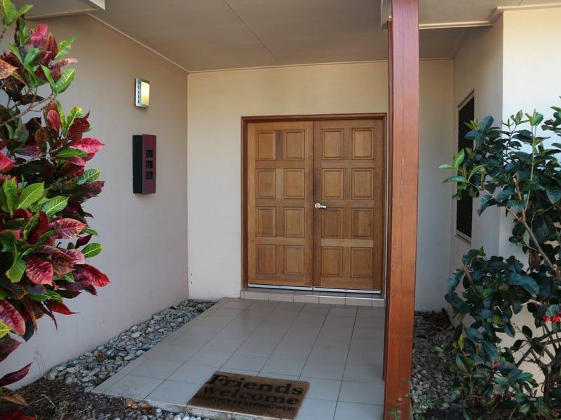 11 Sanderling Close, Port Douglas, Qld 4877