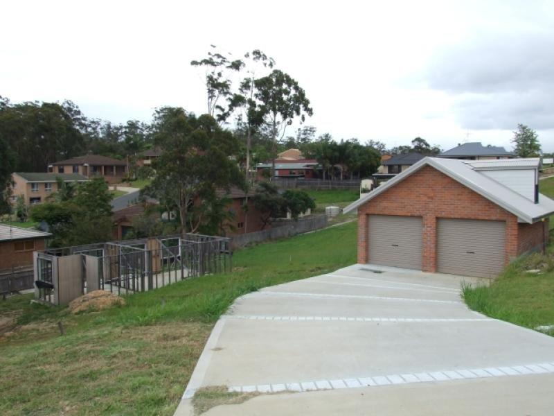 14 Clarke  CLOSE, Hyland Park, NSW 2448