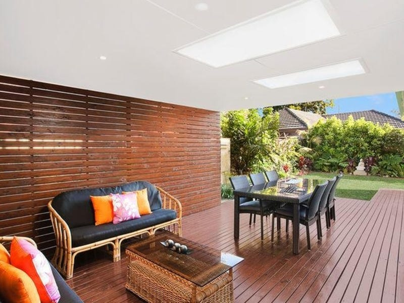 2 Macleay Place, Sylvania Waters, NSW 2224