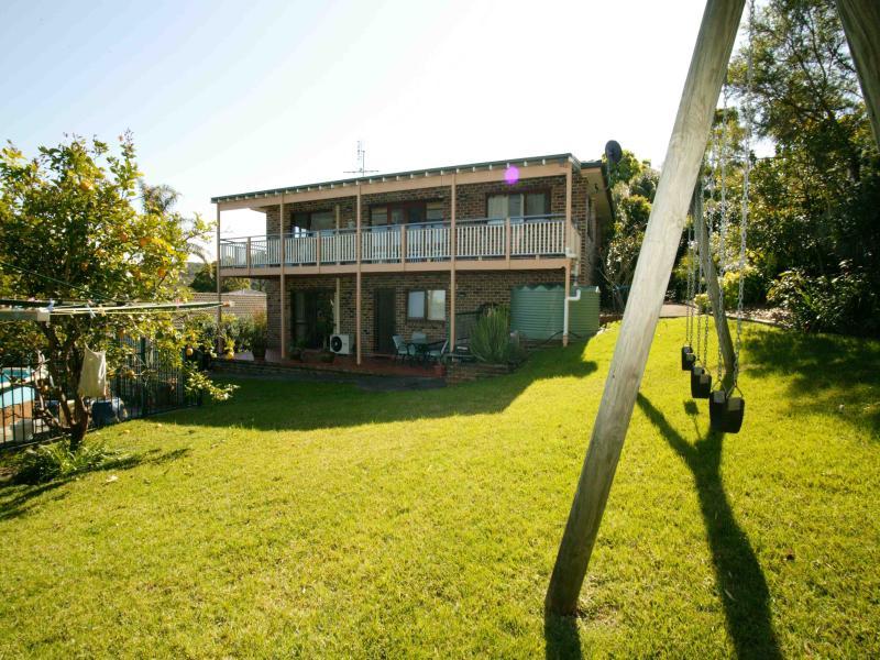 97 Alameda Way, Warriewood, NSW 2102