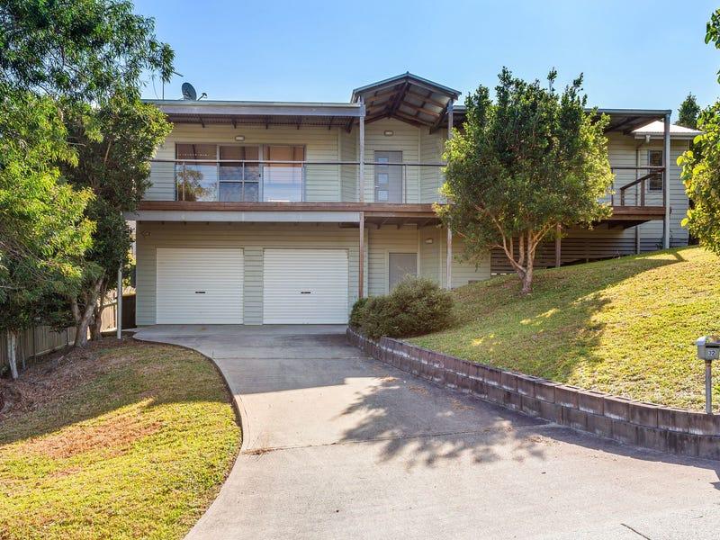 32 McLeod Drive, Scotts Head, NSW 2447