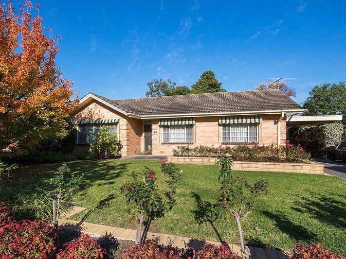 23 Tindara Avenue, Windsor Gardens, SA 5087
