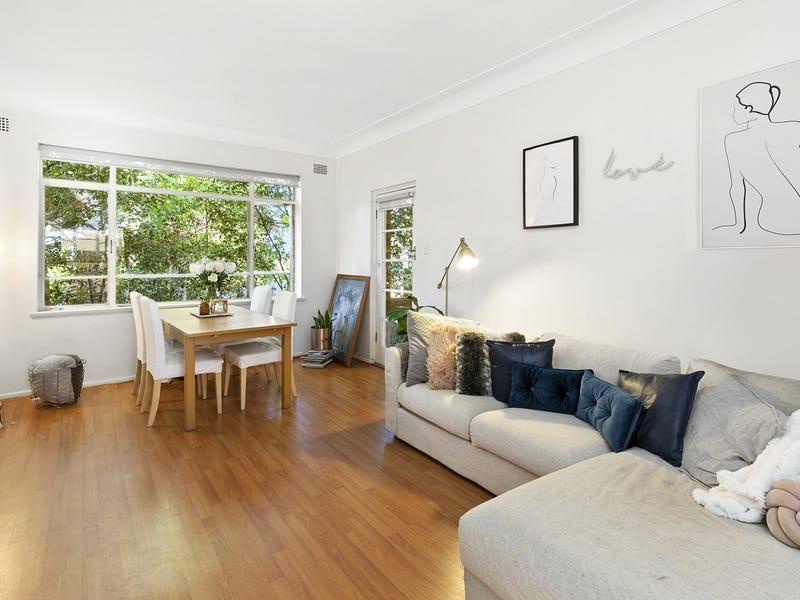 4/11 Northwood Road, Northwood, NSW 2066