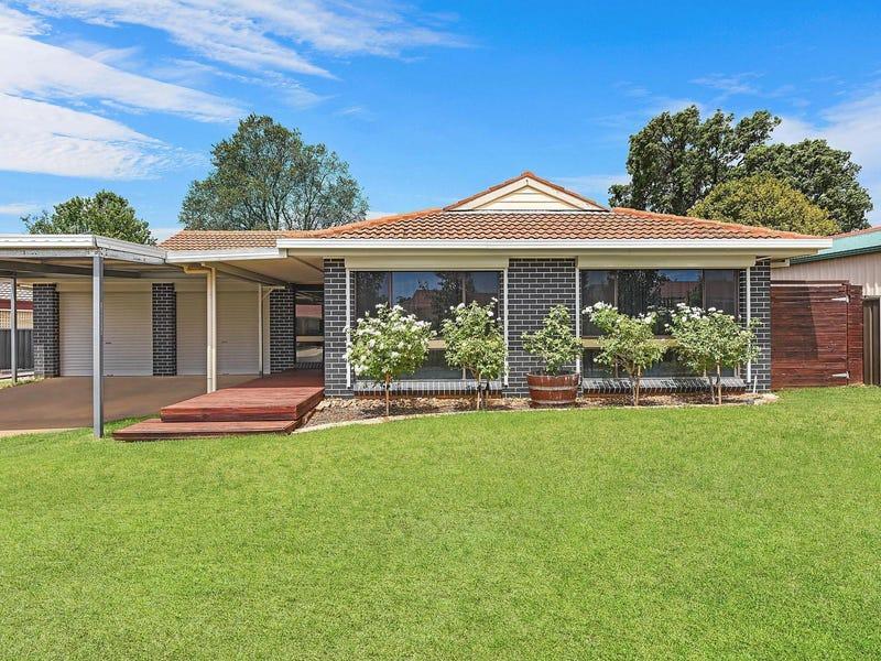 51 Mulgoa Way, Mudgee, NSW 2850