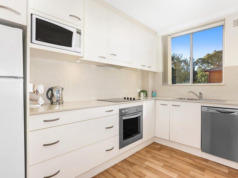 14/38-40 Meadow Crescent, Meadowbank, NSW 2114
