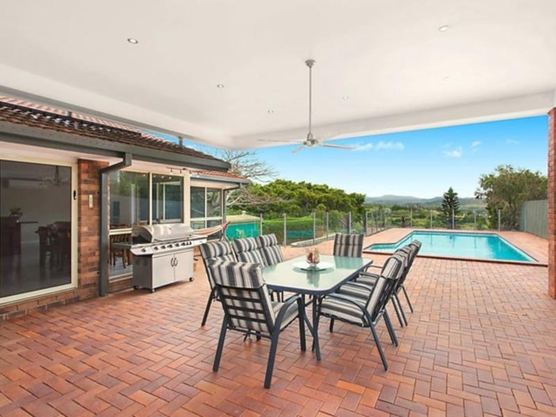 482 Terranora Road, Terranora, NSW 2486