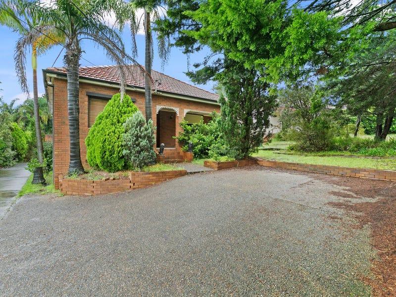 182 President Avenue, Miranda, NSW 2228