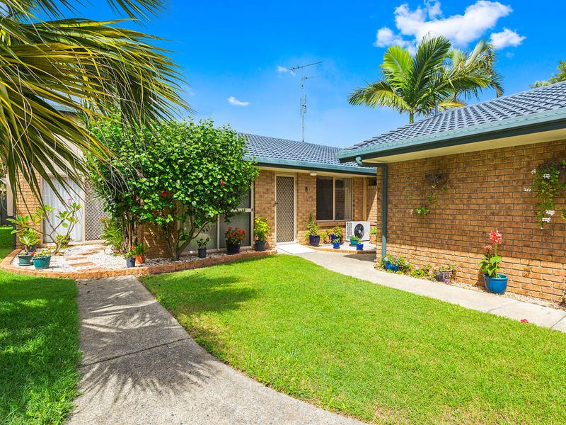 184/20 Binya Avenue, Tweed Heads, NSW 2485