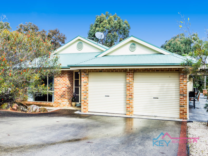 19 Carinya Close, East Kurrajong, NSW 2758