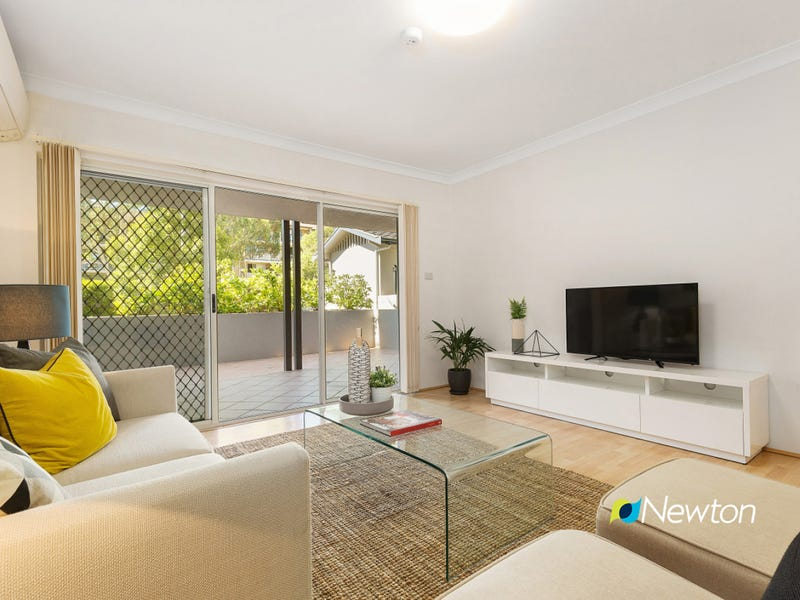 23/118-128 Karimbla Road, Miranda, NSW 2228
