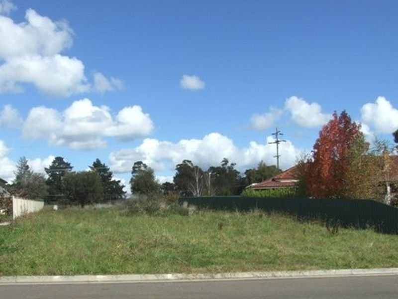 4 Juniper Place, Orange, NSW 2800