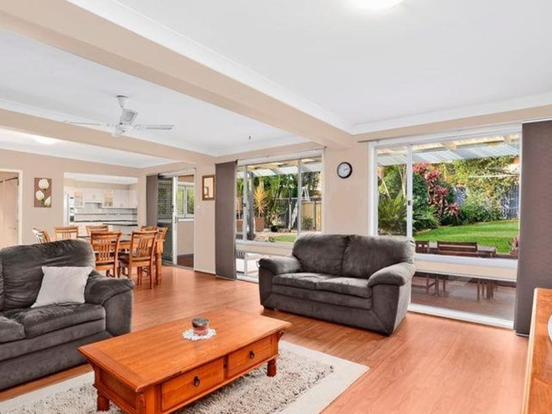 40 Granite Street, Port Macquarie, NSW 2444
