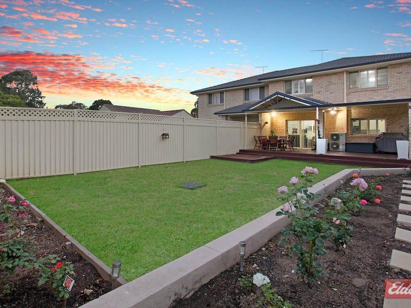 47a Gilba Road, Girraween, NSW 2145