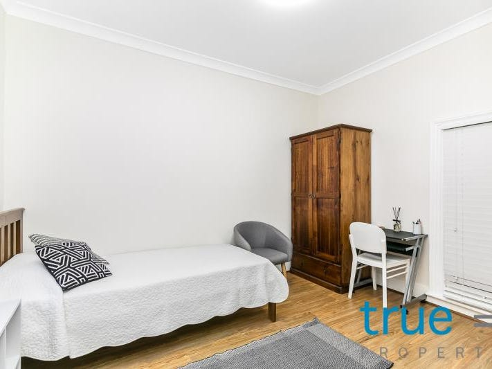 10/112 Cavendish Street, Stanmore, NSW 2048