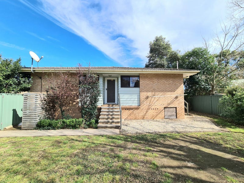 6/63 Ford Street, Muswellbrook, NSW 2333